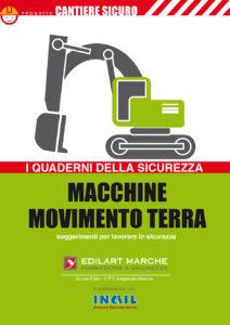 edilart_volume-macchine-terra-1